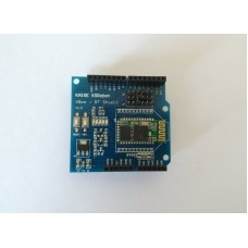 KSRobot KSB002 Arduino Bluetooth Shield