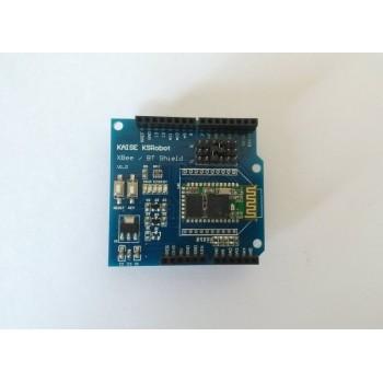KSRobot KSB002 Arduino Bluetooth Shield
