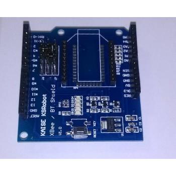 KSRobot KSB006 Arduino Xbee Shield