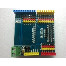 KSRobot KSB016 Arduino Senser Shield