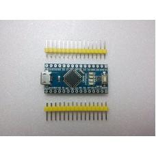 KSRobot KSB017 Arduino Nano CH340