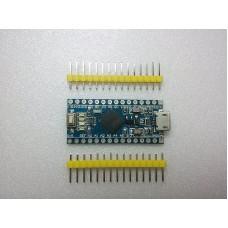 KSRobot KSB018 Arduino Micro