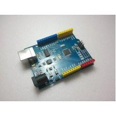 KSRobot KSB020 Arduino UNO CH340