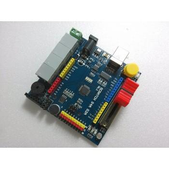 KSB024 Scratch Board Arduino S4A S2A
