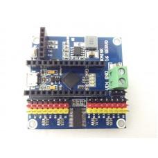 KSRobot KSB026 Arduino 16 Servo Board