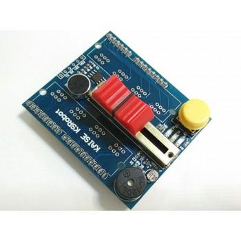 KSB029 Scratch Sensor Board