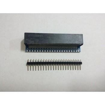 KSB034 micro:bit 基礎擴展板