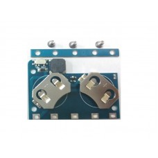 KSB035 micro:bit CR2032 Battery Board