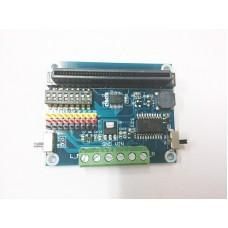 KSB037 micro:bit Motor Board