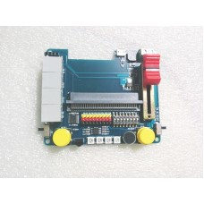 KSB039 micro:bit RJ11 Sensor Extension Board