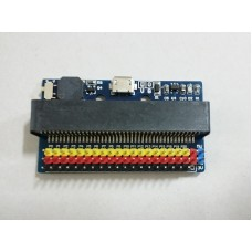 KSB043 micro:bit IO Extension Board