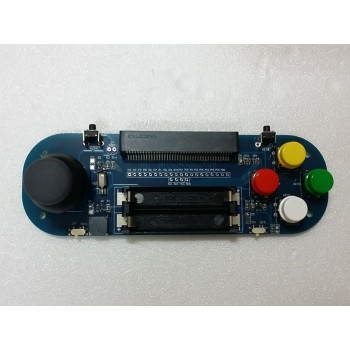 KSB045 micro:bit Joystick Extension Board