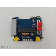 KSB039 IOT 物聯網擴展板