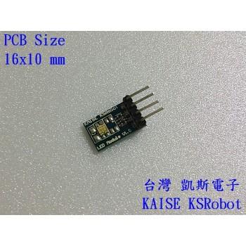 KSM089 雙色LED 模組