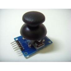 KSM039 JoyStick PS2 遙桿模組