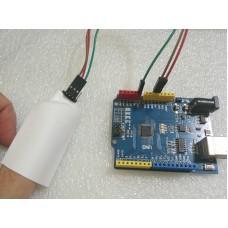 KSM014 心跳脈搏感測器模組