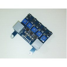 KSM174 5路 數位 尋跡感測模組 RJ11插座