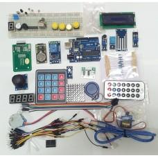 KSR006  Arduino RFID development kit