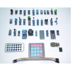 KSR005 Arduino 35-in-1 Sensor Module Kit