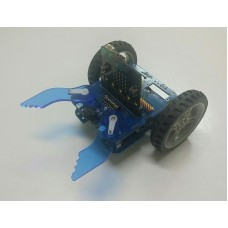 KSR030 Robot Kit Version B 仿生自走獸